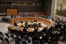 La conférence de l'ONU sur le racisme s'ouvre dans la controverse