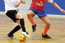 Blessures au soccer intérieur: deux cas graves soulèvent des questions