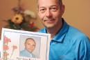 Accident fatal au soccer: le père réclame une enquête du coroner