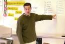Un professeur de français sur cinq n'est pas formé