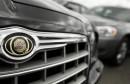 Le Trésor se serait entendu avec les créanciers de Chrysler