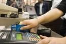 L'endettement, un fléau? Vos commentaires