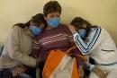 Aucun cas de grippe porcine répertorié au Canada