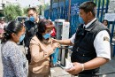 Grippe porcine: aucun cas confirmé au Canada