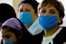 La grippe A (H1N1) en questions