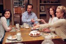 Polygamie: vivre avec lui... et elles