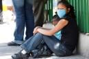 Les États-Unis déclarent l'«état d'urgence sanitaire»