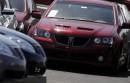 GM supprime au moins 7000 postes et abolit la marque Pontiac