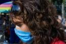 Mexique : 23 nouveaux cas avérés de grippe porcine