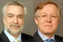 FIER du Saguenay-Lac-St-Jean: de l'argent pour la région investi à Montréal