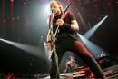 Metallica à Québec: des billets seront remis en vente
