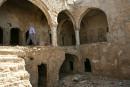 Des touristes asiatiques en Irak : une première depuis 2003
