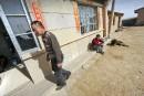 La sédentarisation étouffe la culture mongole