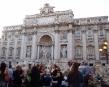 48 heures à Rome
