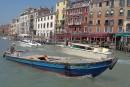 Venise pour tous