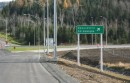 Tracé de l'autoroute 73: Québec contestera le jugement de la cour