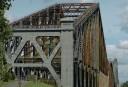 Mobilisation pour le pont de Québec: activité à saveur historique à Lévis