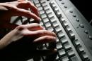 L'internet haut débit arrive lentement sur la côte est africaine