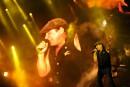 AC/DC sur les plaines d'Abraham: c'est confirmé