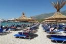 Albanie: «C'est la Suisse avec la mer!»