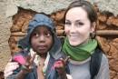 Journaliste canadienne enlevée en Somalie : la famille brise le silence