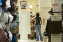 Baisse des ventes et perte pour Groupe Bikini Village