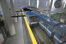 La Ville injecte 450 millions dans les transports en commun