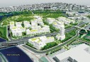 Nouveaux quartiers verts: l'opposition donne son aval