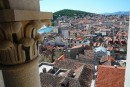 L'Istrie: l'Italie Croate