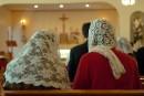 Québec entretient la xénophobie, accuse la CSN