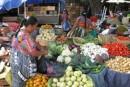 Guatemala: apprendre l'espagnol chez l'habitant