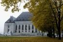 La loi 104 est inconstitutionnelle, tranche la Cour suprême