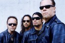 Metallica: les papas rockers