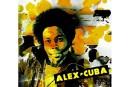 Alex Cuba : pop canado-latine, jolie et propre ***