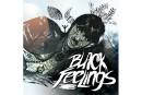 Black Feelings : chaosn' roll ***