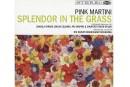 Pink Martini : signé Thomas Lauderdale ***