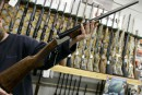 Ottawa a retardé la publication d'un rapport sur le registre des armes à feu
