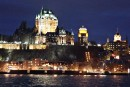 Image de marque: Rapaille amorcera son travail à Québec en février