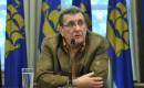Nouvelle image de marque pour Québec: le maire défend son choix
