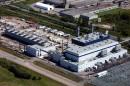 Centrale thermique de TCE: controverse en production