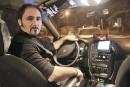 Le taxi à Québec: un service à revoir à l'ouest