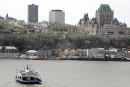 L'image de marque de Québec: les gros sous n'assurent pas le succès