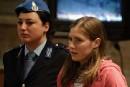 Italie: l'étudiante américaine Knox risque la perpétuité