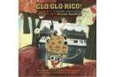 Des chansons de Claude Léveillée revivent 50 ans plus tard