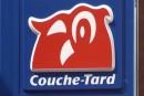 Couche-Tard: un septième dépanneur veut se syndiquer