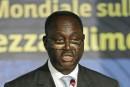 La Centrafrique appelle Washington à l'aide pour lutter contre les rebelles