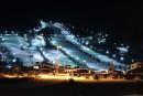 Stoneham: la station de ski rouvrira vendredi à 16h