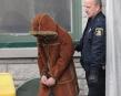 Jonathan Dulac accusé de meurtre non prémédité