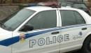 Fusilllades dans les écoles: des policiers de Québec spécialement formés