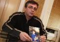 Meurtre de Kevin Duquet: le père de la victime dénonce la violence